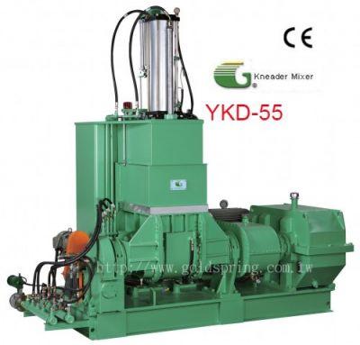 YKD-55