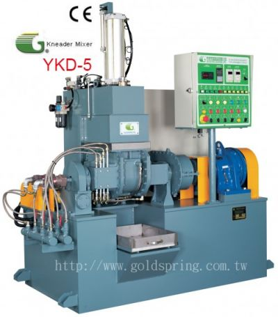 YKD-5