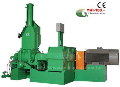 YKI-100