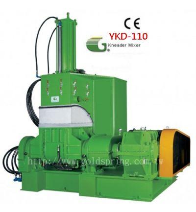 YKD-110