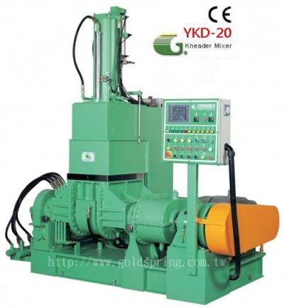 YKD-20