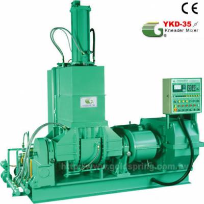 YKD-35