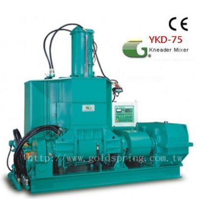 YKD-75