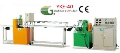 YKE-40