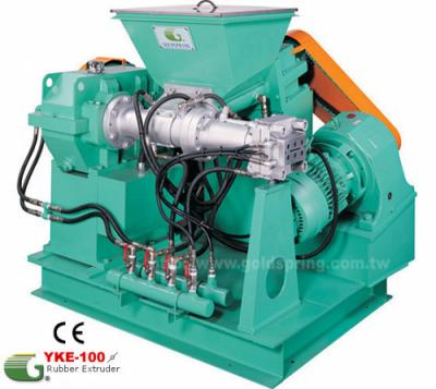 YKE-100